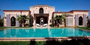 location-villa-marrakech-Villa-Esprit-Zen-Amelkis-01