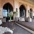 location villa de luxe marrakech