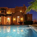 location villa marrakech Villa Manon 14
