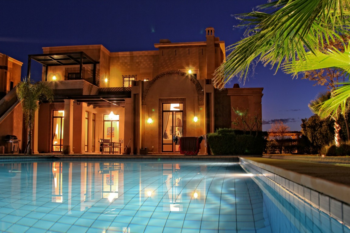 Location villa marrakech avec piscine priv e 25 villas for Location villa marrakech avec piscine privee