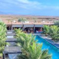 location-villa-marrakech-domaine-feng-shui-02-medium