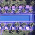 location villa marrakech domaine feng shui 04.JPG