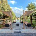 location-villa-marrakech-domaine-feng-shui-07