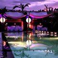 location-villa-marrakech-domaine-feng-shui-10b
