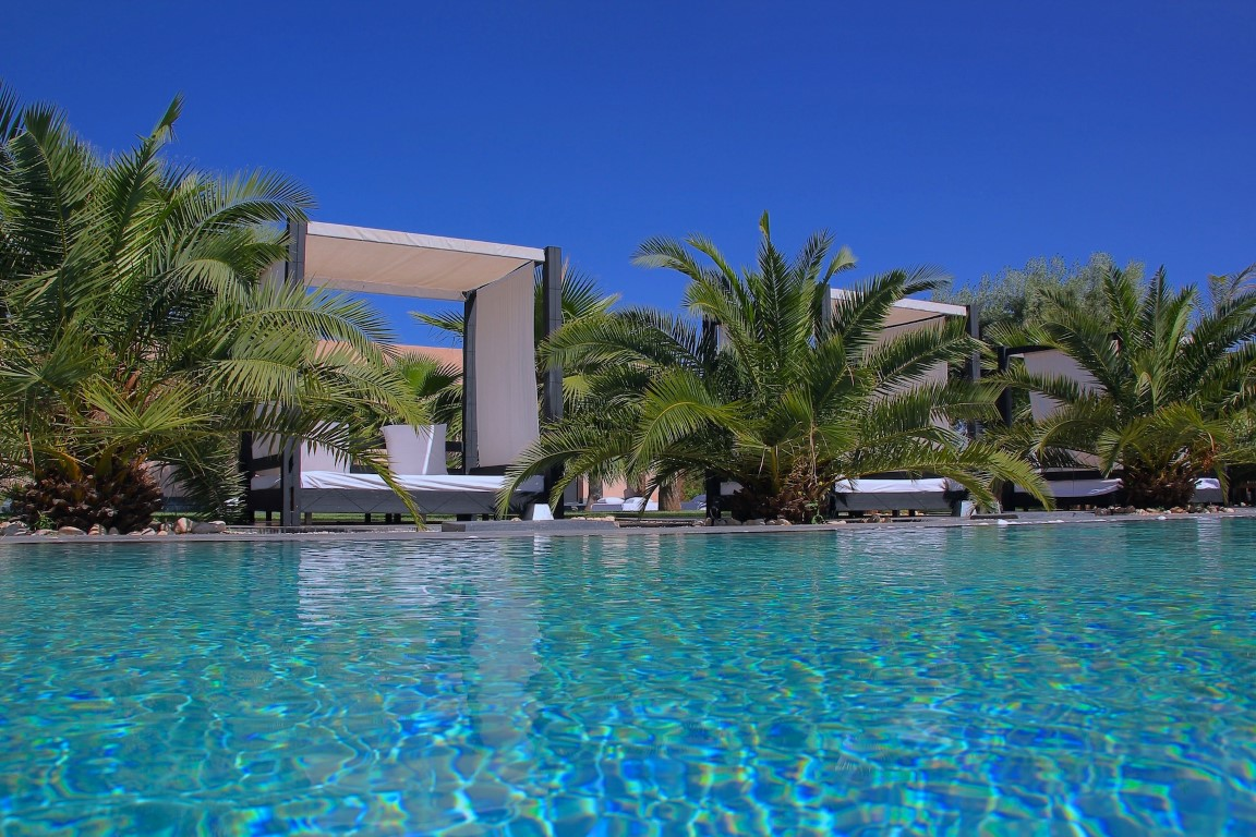 Villa marrakech d 39 exception le domaine feng shuiviaprestige marrakech for Location villa