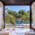 location-villa-marrakech-domaine-feng-shui-13a