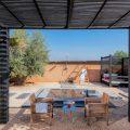 location-villa-marrakech-domaine-feng-shui-20b