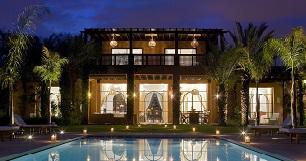 location-villa-marrakech-jardin-berbere-optimisee