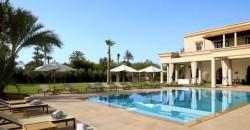 location-villa-marrakech seminaire