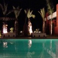 location villa marrakech villa Ataraxia 27