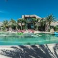 location-villa-marrakech-villa-ksar-nora-01b