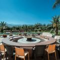 location-villa-marrakech-villa-ksar-nora-02d1