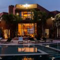 location-villa-marrakech-villa-ksar-nora