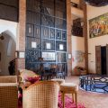 location-villa-marrakech-villa-ksar-nora-04