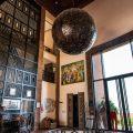 location-villa-marrakech-villa-ksar-nora-04b