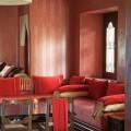 location villa marrakech villa Trésor d'Orient 20c