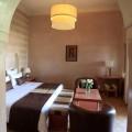 location villa marrakech villa Trésor d'Orient 21