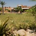 location villa marrakech villa chic design 01a