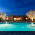 location villa marrakech villa delima 03