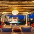 location villa marrakech villa delima 07