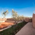 location villa marrakech villa delima 08
