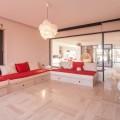 location villa marrakech villa delima 18