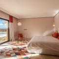 location villa marrakech villa delima 20