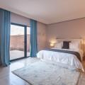 location villa marrakech villa delima 22