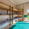 location villa marrakech villa delima 30
