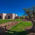 location villa marrakech villa delima 31