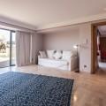 location villa marrakech villa delima 32b