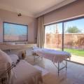 location villa marrakech villa delima 44
