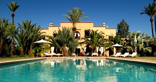location-villa-marrakech-villa-des-aras-01a-Medium
