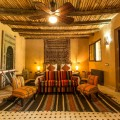 location villa marrakech villa des aras 30d (Medium)