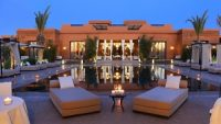 location-villa-marrakech-villa-la-sensitive-01a
