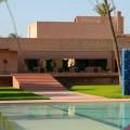 location villa de rêve marrakech viaprestige