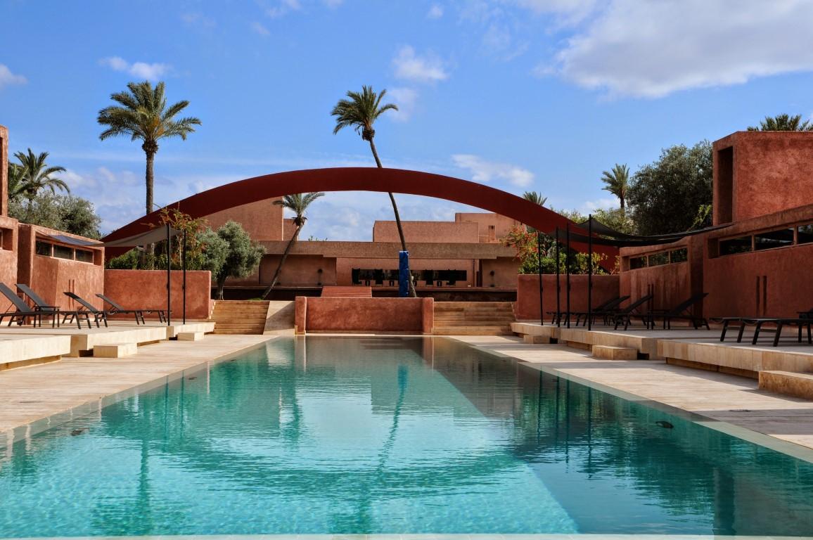 Location villa de prestige marrakechviaprestige marrakech for Location villa prestige