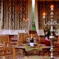location villa marrakech villa ryad Isthar