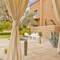 location villa de luxe marrakech viaprestige