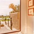location villa de luxe marrakech viaprestige