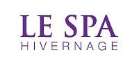 logo Le Spa hivernage