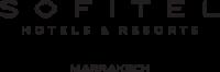 logo Sofitel_ Black