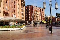 logo-marrakech-plaza