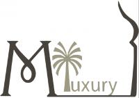 logo mluxury 2016