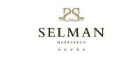 logo_Selman_Marrakech