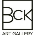 BCK Art Gallery Marrakech