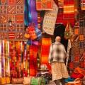 medina marrakech 10