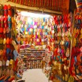medina marrakech 11