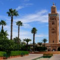 medina marrakech 12