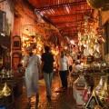 medina marrakech 2